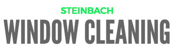 window cleaning Steinbach